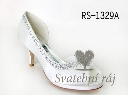 Snubní prsteny svatební obuv a doplňky Brno Slavkov  69f099c6cc